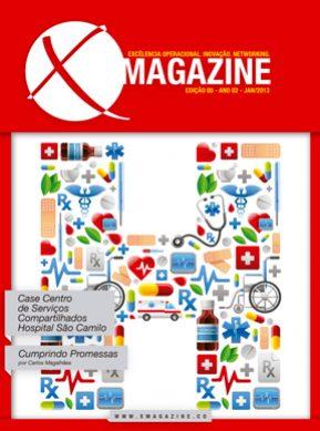Edição 05 – São Camilo