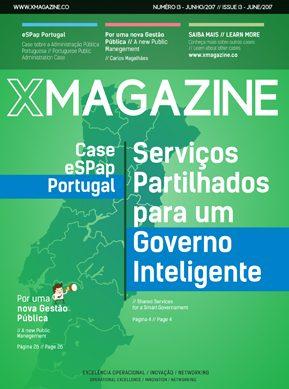 Edição 13 – Case eSPap Portugal