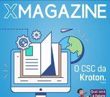 Edição 15 – Case Kroton