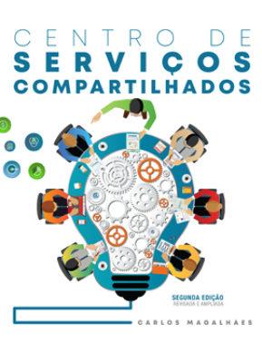 Livro CSC – Segunda Edição