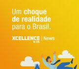 Seria o COVID-19 o choque de realidade que o Brasil precisa para acordar e se tornar uma grande nação?