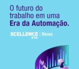 O futuro do trabalho em uma Era da Automação.
